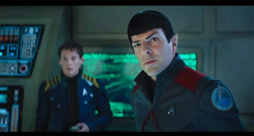 Box Office: Will 'Star Trek Beyond,' 'Jason Bourne' And 'Independence Day' Cannibalize Each Other?