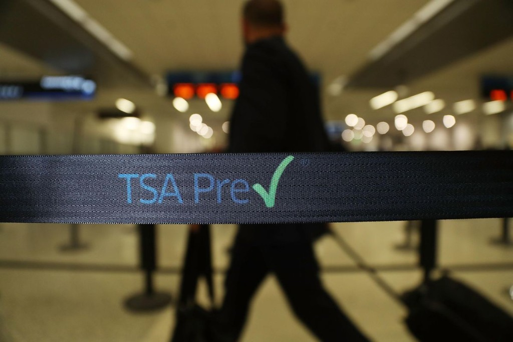 Is TSA PreCheck Losing Its Shine?