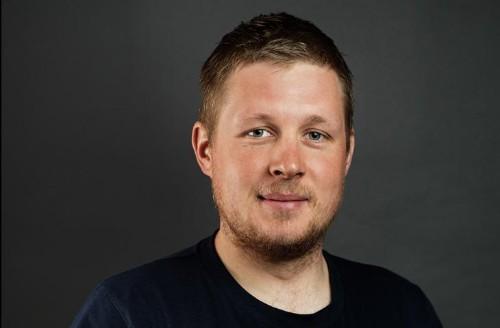 Helsinki Born Kristo Ovaska Built Smartly.IO For A Facebook-Driven Ad World