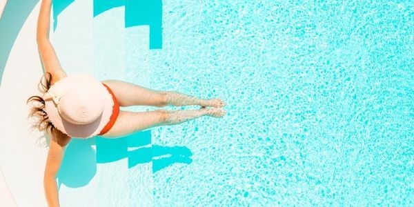 Here's How Much Your Time Off Is Really Worth