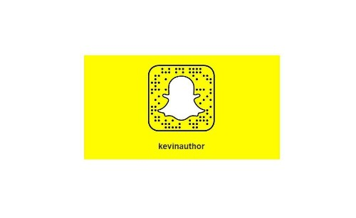 The Top 17 Business Gurus On Snapchat You Should Follow Today (Yes, Snapchat)