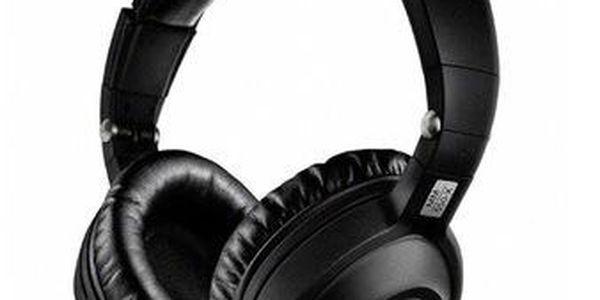 Best Headphones For Frequent Travelers: Bose vs. Sennheiser