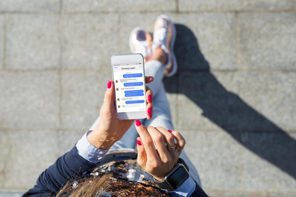 Council Post: 14 Expert Tips For Choosing A Secure Messaging App