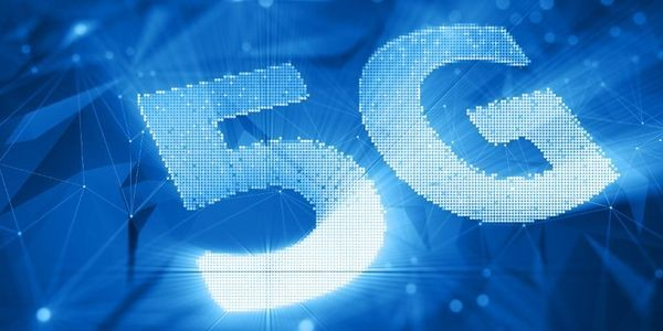 Are Our Brains Ready For The Speed Of 5G?