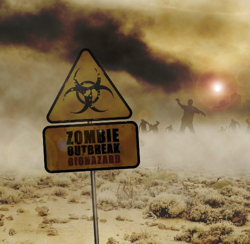 What Zombie Apocalypses Have To Do With Your Content Strategy