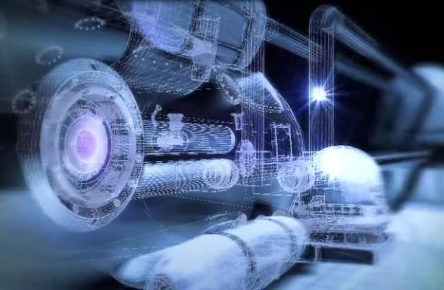 Will Lockheed Martin Change The World With Its New Fusion Reactor?