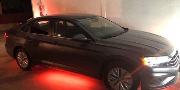 Pornhub Cares Donates Customized VW Jetta To Longtime Fan In Need Of A Fresh Ride