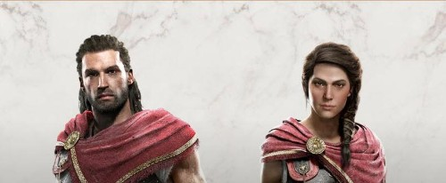 'Assassin's Creed' Odyssey Release Date And 10 Things You Should Know Before You Buy It