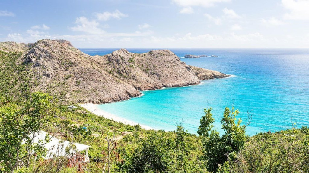 St. Barts: 7 Things Not To Miss