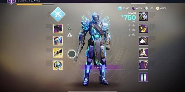 How I Got Three Sets Of Destiny 2's Majestic Solstice Armor In A Week