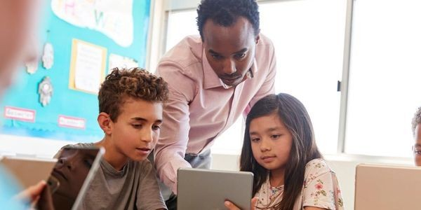 Voices From The Field: Educators Share What Edtech Entrepreneurs Should Know