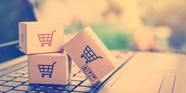 We Need Better E-Commerce Search Engines