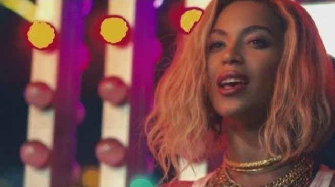 One Year Later, The Videos From 'Beyoncé' Have Amassed Almost 500 Million Views