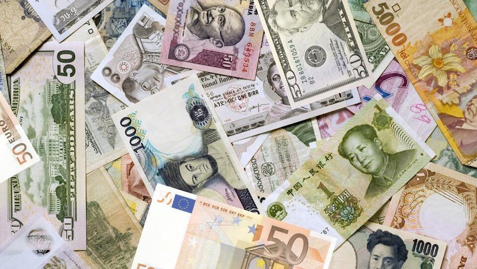 4 Great Ways For Expats To Manage And Transfer Money