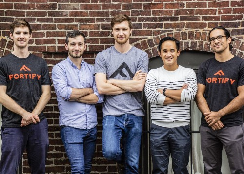 30 Under 30 Manufacturing 2020: Meet The Young Entrepreneurs Building The Future