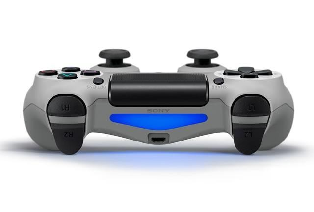 Sony Shames Microsoft As Juggernaut PS4 Closes In On 36 Million Units Sold