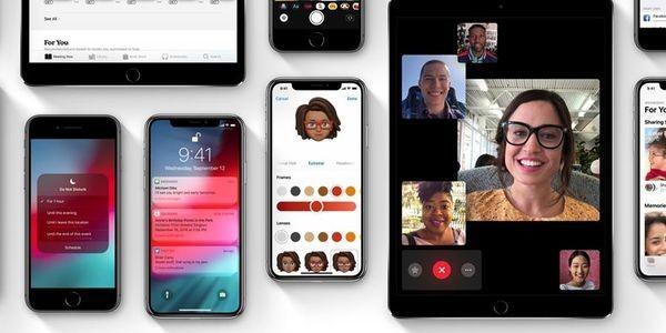 Apple iOS 12 Has 25 Great Secret Features