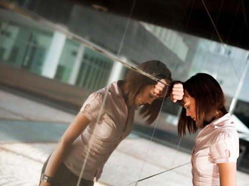 5 Hidden Assumptions That Keep Women From Living Larger