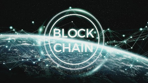Are Industries, Governments and UN Agencies Ready For 5th Machine Age Blockchain Adoption?