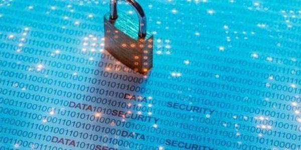 The Top Three Data-Privacy Fears I Hear And the Truth About Them