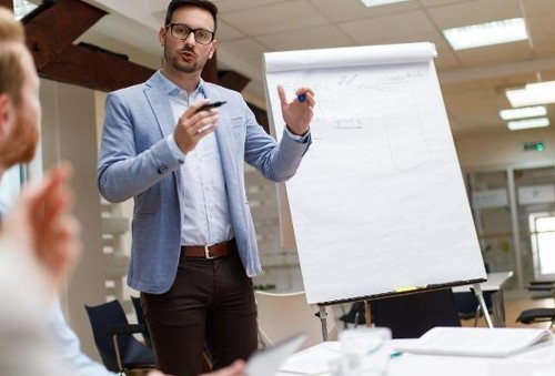 Three Coaching Methodologies Every Leader Should Perfect
