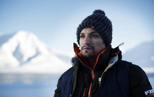 Achieving The Impossible: Growing Food In The High Arctic