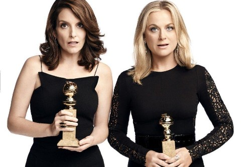 Golden Globes Prove Why Hollywood Needs To Lean In