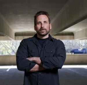 Irrational Decisions: Ken Levine Talks BioShock, Burial At Sea And The Future Of Storytelling