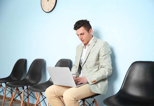 How To Spot A Toxic Culture -- Before You Take The Job