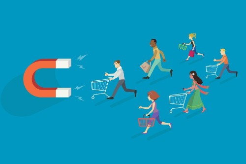 Customer Retention: 6 Techniques To Cultivate And Build A Stronger Customer Base