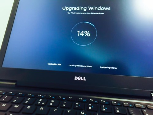 Windows 10 Updating, Reinstalling And Activation Guide: Essential Advice To Avoid Problems