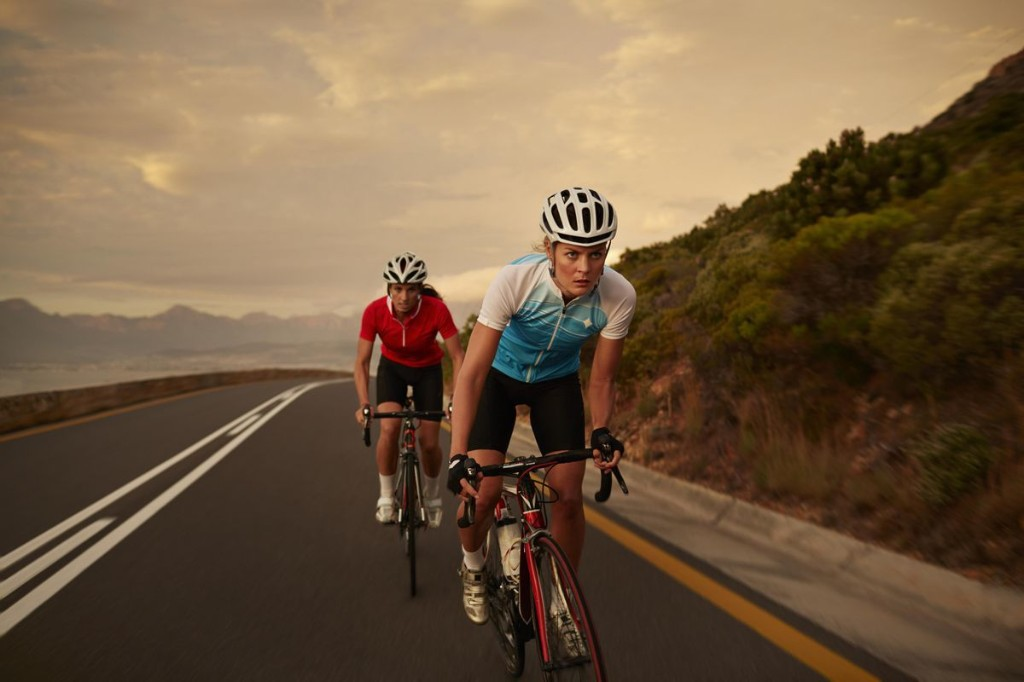 The Best Cycling Clothes And Accessories For You