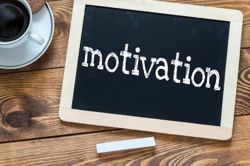 Don't Let Your Passion And Values Erode Employee Motivation