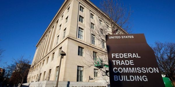 If Federal Regulators Aren't Experts, The Entire Administrative State Is Suspect