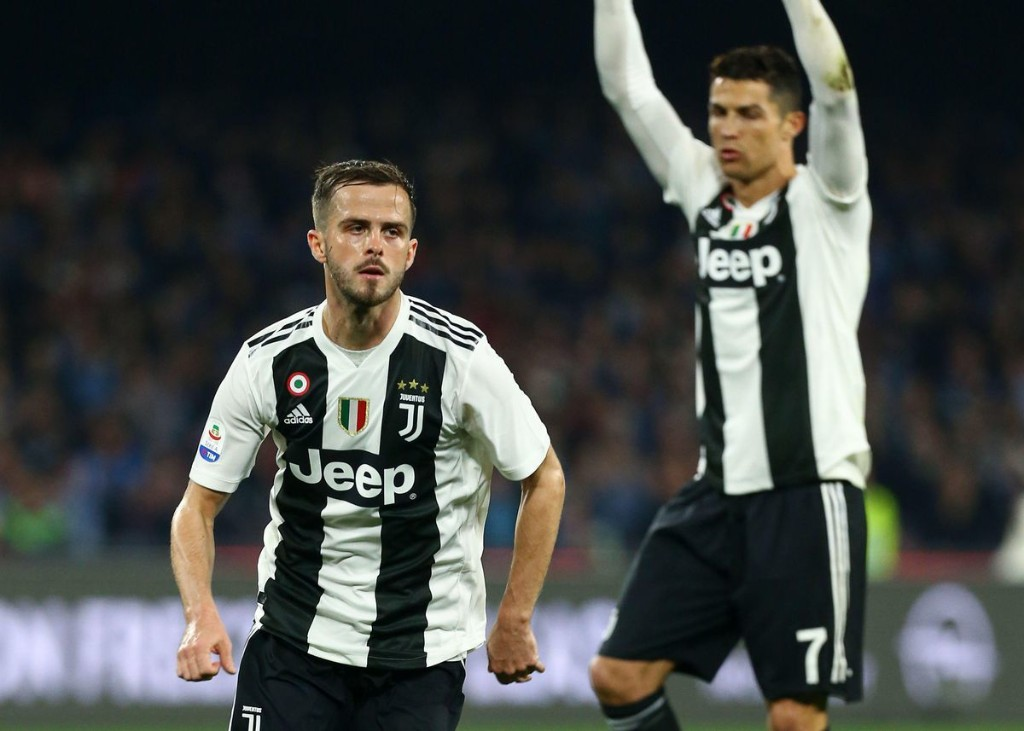Pjanić And Arthur: The Latest In A Series Of Terrible Barcelona Deals