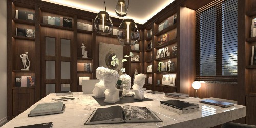 Ciao Bella: New & Improved Luxury Hotels Coming To Italy In 2019