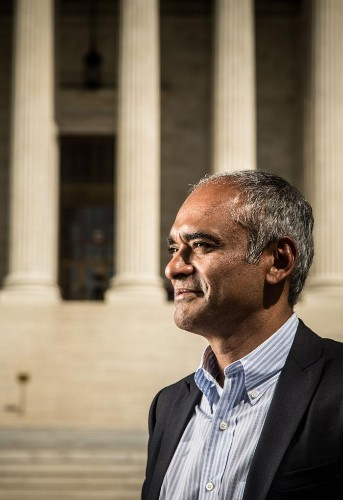 If Aereo Loses In The Supreme Court, Can It Rise Again?