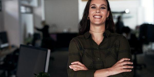 Dollars And Sense: 4 Financial Keys To Startup Success