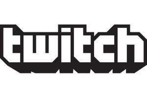 How Big Is Twitch's Audience? Huge.