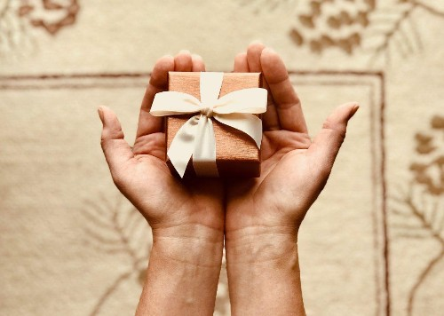 Using An Intentionally Defective Irrevocable Trust (IDIT) To Gift Your Family Business