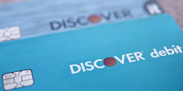 Will Slower Loan Growth Hurt Discover's Q2 Results?