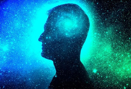 Mindfulness Is More Than A Buzzword: A Look Behind The Movement