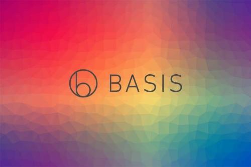 The Failure of BASIS -- Regulatory Hurdles or an Unworkable Idea?