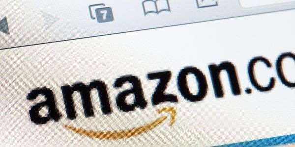 U.S. Music Industry Accuses Amazon Of Selling 'Millions Of Fake Albums'