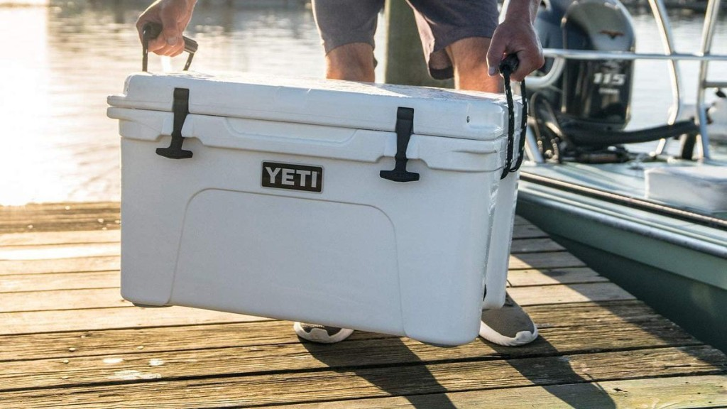 The Best Coolers To Buy For Every Summer Activity
