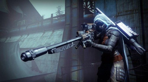 Hacker Group Lizard Squad Takes Down Destiny, Call of Duty, FIFA And More