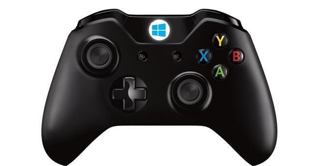PC-to-Xbox One Game Streaming Inevitable, And Will Accelerate The Death Of Steam Machines