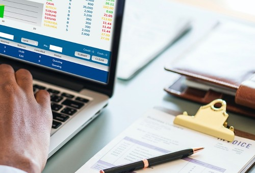 3 Times Your Business Should Call In The Experts For Audits