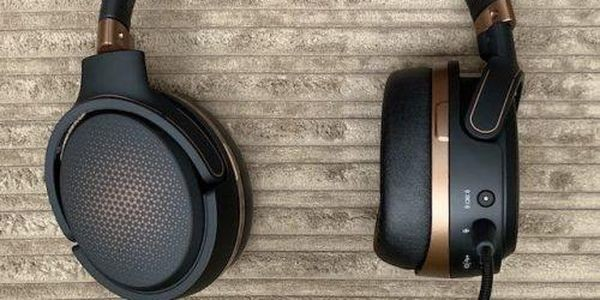 Audeze Mobius Gaming Headphones Review