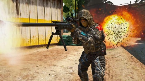 Actually, You Can Use A PS4/Xbox One Controller In 'Call Of Duty Mobile': Here's How To Do It